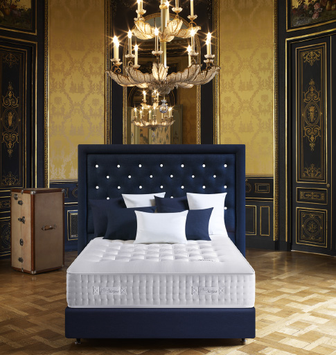 literie et matelas treca bondues vers tourcoing et wasquehal. Black Bedroom Furniture Sets. Home Design Ideas